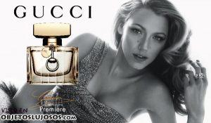 Nuevo Gucci Première Eau de Toilette