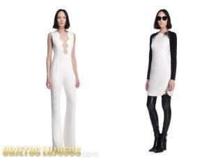 Nueva colección Emilio Pucci para otoño 2015