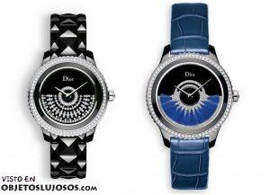 Relojes Dior VIII Grand Bal