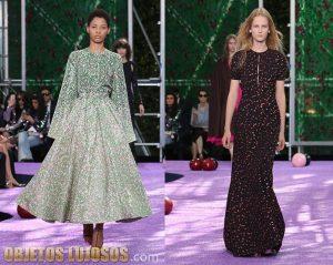 Nueva colección Dior para esta temporada