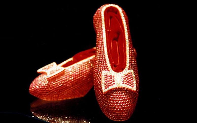 zapatos más costosos
